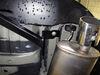 """Draw-Tite Sportframe Trailer Hitch Receiver - Custom Fit - Class I - 1-1/4"""" Class I 24899 on 2013 Honda Accord"""