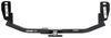 Draw-Tite 2000 lbs GTW Trailer Hitch - 24905