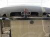 "Draw-Tite Sportframe Trailer Hitch Receiver - Custom Fit - Class I - 1-1/4"" 1-1/4 Inch Hitch 24907 on 2017 Nissan Sentra"