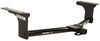 24912 - Visible Cross Tube Draw-Tite Trailer Hitch