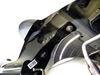 24920 - 2000 lbs GTW Draw-Tite Custom Fit Hitch on 2015 Honda Fit