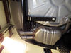 "Draw-Tite Sportframe Trailer Hitch Receiver - Custom Fit - Class I - 1-1/4"" 2000 lbs GTW 24926 on 2015 Volkswagen Jetta"