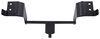 Trailer Hitch 24928 - 2000 lbs GTW - Draw-Tite