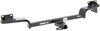 Draw-Tite 1-1/4 Inch Hitch Trailer Hitch - 24933