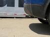 "Draw-Tite Sportframe Trailer Hitch Receiver - Custom Fit - Class I - 1-1/4"" 2000 lbs GTW 24956 on 2020 Chevrolet Bolt EV"