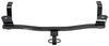 24956 - Concealed Cross Tube Draw-Tite Trailer Hitch