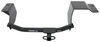 Draw-Tite Visible Cross Tube Trailer Hitch - 24961