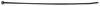 Draw-Tite 200 lbs TW Trailer Hitch - 24967