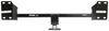 Draw-Tite Custom Fit Hitch - 24972
