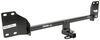 "Draw-Tite Sportframe Trailer Hitch Receiver - Custom Fit - Class I - 1-1/4"" 2000 lbs GTW 24972"