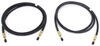 Kodiak Brake Lines Accessories and Parts - 24TA-BLKIT