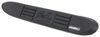"""Replacement Step Pad for Westin Signature Series Nerf Bars - 19-3/4"""" Long - Qty 1 4 Pegs 25-0001"""