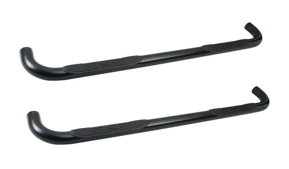 Westin Nerf Bars - Running Boards - 25-3935