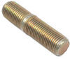 Accessories and Parts 25-53 - Screw-In Stud - Redline