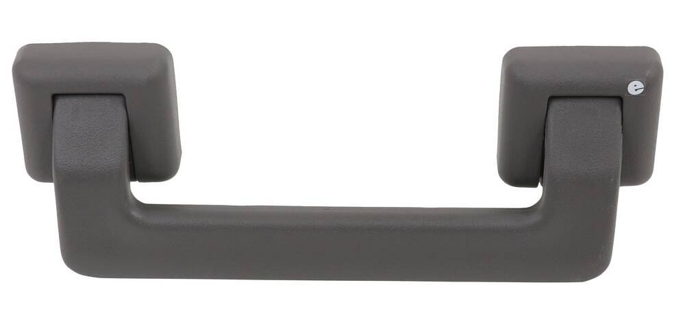 Optronics Folding Handle Accessories and Parts - 2500128B