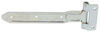 Trailer Door Hinges 2512 - 2 Inch Wide Strap - Polar Hardware