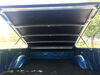 Craftec Tonneau Covers - 252108