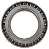 etrailer Trailer Bearings Races Seals Caps - 25580