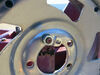 262DAT - Keyed Unique Master Lock Spare Tire Locks