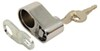 Master Lock Universal Application Lock - 262DAT