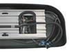 Westin Cab Length Nerf Bars - Running Boards - 27-0025-1755