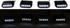 Westin LED Light Kit for Sure-Grip Running Boards Lights 27-6000