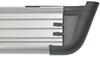 27-6120-1785 - Cab Length Westin Nerf Bars - Running Boards