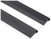 27-6135-2175 - Aluminum Westin Running Boards