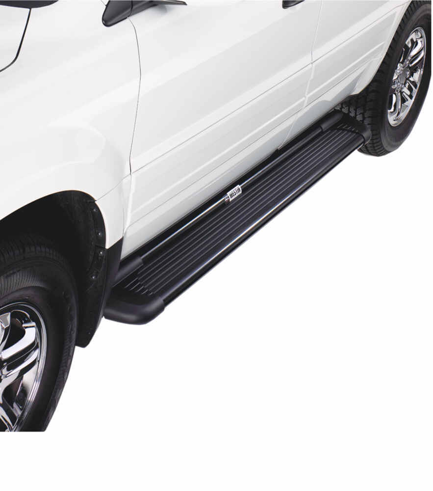Westin 6 Inch Width Nerf Bars - Running Boards - 27-6155