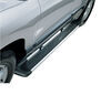 27-6600-1895 - Cab Length Westin Running Boards