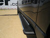 Westin Polished Finish Nerf Bars - Running Boards - 27-6620-1835 on 2015 Chevrolet Traverse