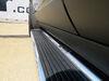 Westin Running Boards - 27-6620-1835 on 2015 Chevrolet Traverse