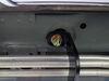 Westin Nerf Bars - Running Boards - 27-6620-1835 on 2015 Chevrolet Traverse