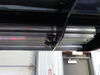 27-6620-1835 - 6 Inch Width Westin Nerf Bars - Running Boards on 2015 Chevrolet Traverse
