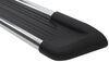 Nerf Bars - Running Boards 27-6620-1835 - Cab Length - Westin