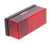 Wesbar 8L x 3W Inch Trailer Lights - 271575