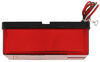 271584-01 - 6L x 3-1/2W Inch Wesbar Tail Lights