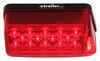 Wesbar Tail Lights - 271594