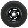 Lionshead Radial Tire Trailer Tires and Wheels - 274-000001