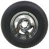 274-000001 - Steel Wheels - PVD,Boat Trailer Wheels Lionshead Tire with Wheel