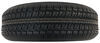 274-000001 - 5 on 4-1/2 Inch Lionshead Trailer Tires and Wheels
