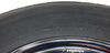 Lionshead Trailer Tires and Wheels - 274-000001
