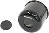 274-000004-005 - Wheel Trim Lionshead Accessories and Parts