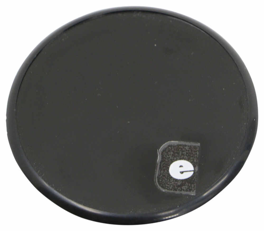 Lionshead Accessories and Parts - 274-000005