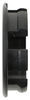 Accessories and Parts 274-000005 - Black - Lionshead