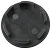 Lionshead Wheel Trim Accessories and Parts - 274-000005