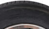 Westlake Tire with Wheel - 274-000013