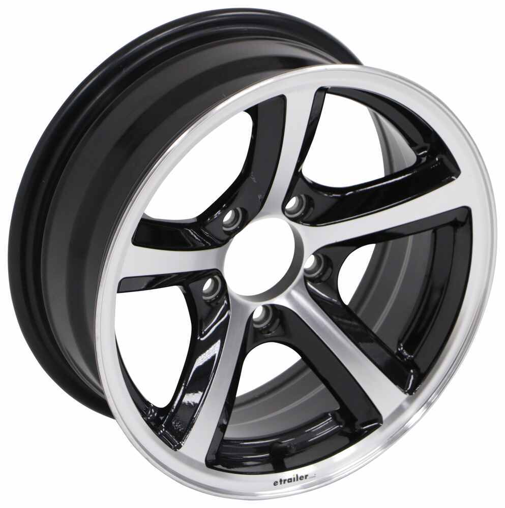 Lionshead Trailer Tires and Wheels - 274-000031