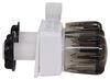 RV Faucets 277-000007 - Dual Handles - Patrick Distribution