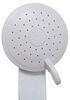Patrick Distribution Shower Sets RV Showers and Tubs - 277-000009